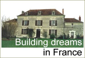 Building Dreams in France